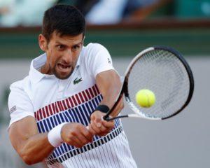 2021 Australian Open Odds: Djokovic, Osaka Favored Down Under