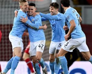 Premier League Preview and Best Bets (February 13): Can Spurs Slow City's Title March?