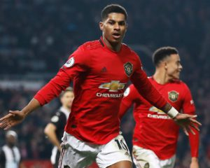 Premier League Matchweek 22 Betting Preview: Tuesday, February 2