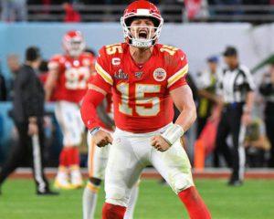 Super Bowl Betting News: Monday, February 1