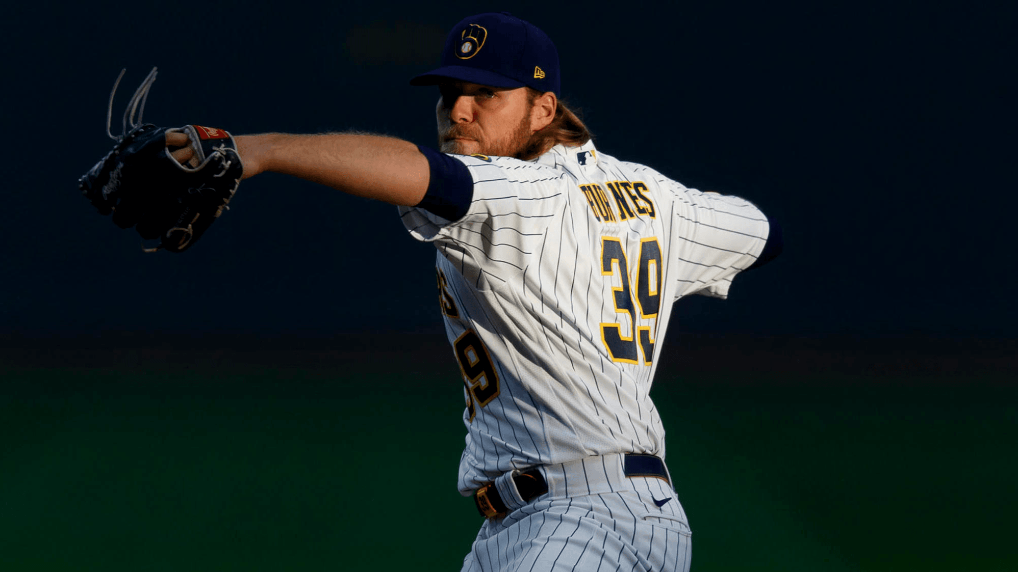 MLB Betting Daily Preview (April 14): Third Time Lucky for Burnes? Can the Red Sox Stay Hot?