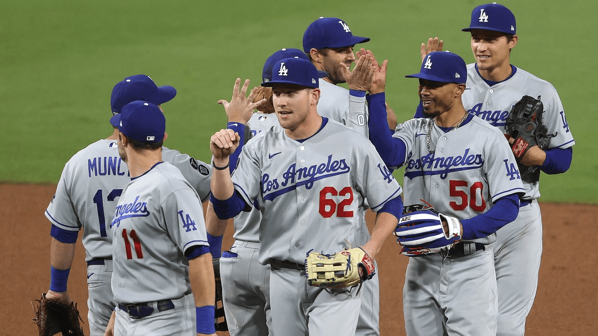 MLB Betting Daily Preview (April 19): Division Leaders Duel in Seattle