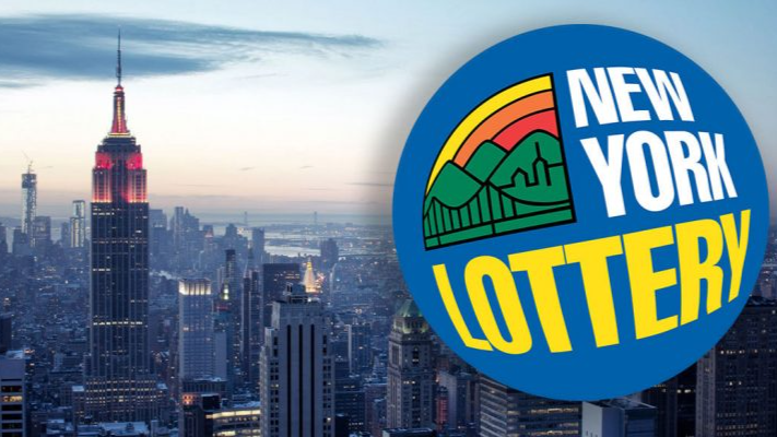 Sports Betting Roundup: The NY Lottery Option, Kentucky Derby, Alabama Update and Esports Match Fixing