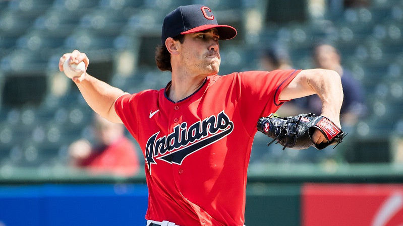 MLB Betting Daily Preview (April 13): AL Cy Young Favorites Face Off in Chicago, A Double Dip of Double Dips, and More